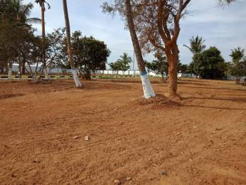 1200 sqft, Plot in Builder Project Varthur Road, Bangalore at Rs. 22.0000 Lacs