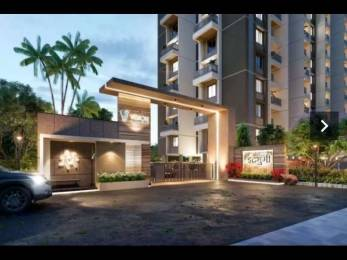 635 sqft, 1 bhk Apartment in Vision Indrabhumi Moshi, Pune at Rs. 27.5000 Lacs
