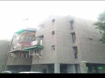 950 sqft, 2 bhk Apartment in Builder Project Sector 9 Rohini, Delhi at Rs. 20000