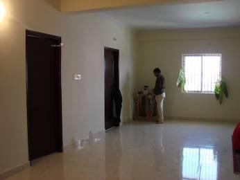 1640 sqft, 3 bhk Apartment in AR Tamrind Enclave Mahadevapura, Bangalore at Rs. 65.0000 Lacs