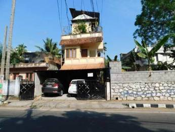 1500 sqft, 3 bhk IndependentHouse in Builder Project Nanthancodu, Trivandrum at Rs. 13000
