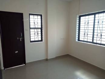 1150 sqft, 2 bhk Apartment in Builder Project Dharampeth, Nagpur at Rs. 12000