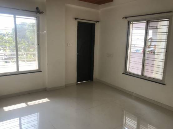 1250 sqft, 2 bhk Apartment in Builder Project Swawlambi Nagar, Nagpur at Rs. 15000