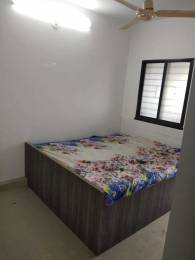 750 sqft, 1 bhk Apartment in Builder Project Abhyankar Nagar, Nagpur at Rs. 6000