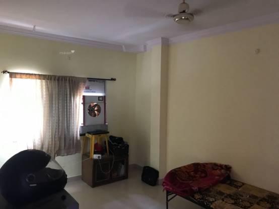 1200 sqft, 2 bhk Apartment in Builder Project Pratap Nagar, Nagpur at Rs. 14000