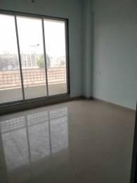 600 sqft, 1 bhk Apartment in Builder Prabhu shrusti Neral, Mumbai at Rs. 15.0000 Lacs