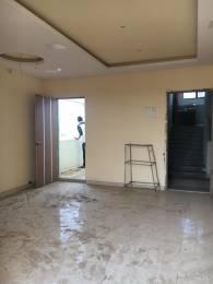 910 sqft, 1 bhk Apartment in Bagaria Rahul Excellence Ambernath East, Mumbai at Rs. 39.1300 Lacs