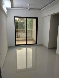 640 sqft, 1 bhk Apartment in Saket Seasons Elite Kalyan West, Mumbai at Rs. 42.0000 Lacs
