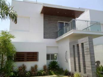 1257 sqft, 3 bhk Villa in Builder Project ITPL, Bangalore at Rs. 56.5690 Lacs