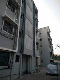 730 sqft, 2 bhk Apartment in Builder Project Bolinj naka, Mumbai at Rs. 31.0000 Lacs