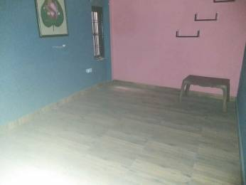 1500 sqft, 3 bhk Apartment in Builder Project Hussainganj, Lucknow at Rs. 16000