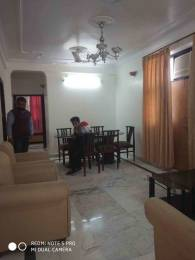 1250 sqft, 2 bhk Apartment in Builder Project Lalbagh, Lucknow at Rs. 28000