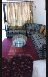 1250 sqft, 2 bhk Apartment in Builder Project Mall avenue, Lucknow at Rs. 60.0000 Lacs