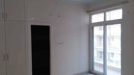 1750 sqft, 3 bhk Apartment in Builder Project Indra Nagar, Lucknow at Rs. 18000
