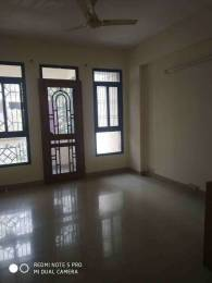 1550 sqft, 3 bhk Apartment in Builder Project Hazratganj, Lucknow at Rs. 25000