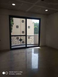 1250 sqft, 3 bhk Apartment in Builder Project Hazratganj, Lucknow at Rs. 20000