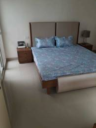 1850 sqft, 3 bhk Apartment in Builder Project Gomti Nagar Extension, Lucknow at Rs. 32000