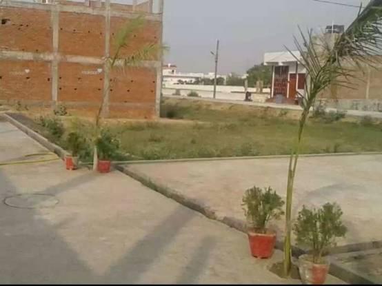 944 sqft, Plot in Builder Gokul Vihar city Phase 2 badarpur, Faridabad at Rs. 9.4400 Lacs