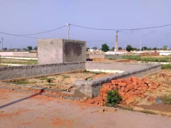 495 sqft, Plot in Builder GRI GOKUL VIHAR Sector 143, Noida at Rs. 5.2500 Lacs