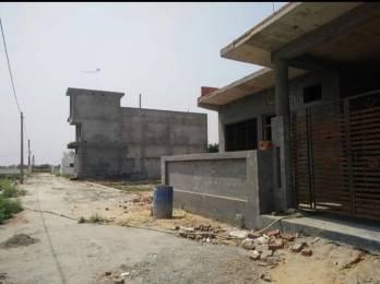 902 sqft, Plot in Builder GRI Gokul vihar Sector 144, Noida at Rs. 9.0200 Lacs