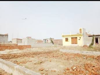 542 sqft, Plot in Builder Gokul Vihar 2 Pari Chowk, Greater Noida at Rs. 5.3000 Lacs
