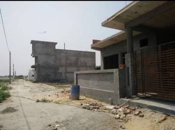 910 sqft, Plot in Builder GALAXY GOKUL VIHAR CITY Sector 142, Noida at Rs. 9.1000 Lacs