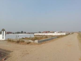 855 sqft, Plot in Builder Project Sector 149, Noida at Rs. 8.5500 Lacs