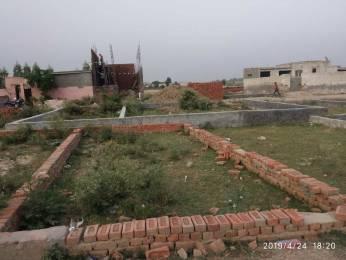 1368 sqft, Plot in Builder Project Noida Extn, Noida at Rs. 13.6800 Lacs