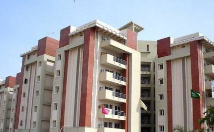 2150 sqft, 3 bhk Apartment in Soul Mayfair Sector 70, Mohali at Rs. 31000