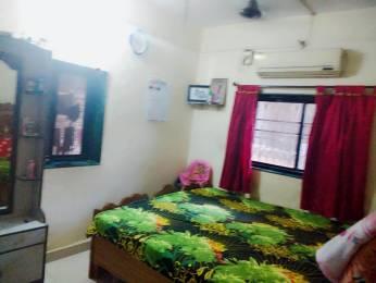 700 sqft, 2 bhk Apartment in Builder Project ulhasnagar 4, Mumbai at Rs. 25.0000 Lacs
