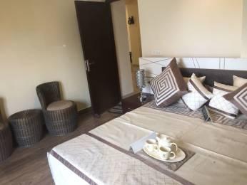 1540 sqft, 3 bhk Apartment in Meenal Semeion Sector 41, Faridabad at Rs. 90.0000 Lacs