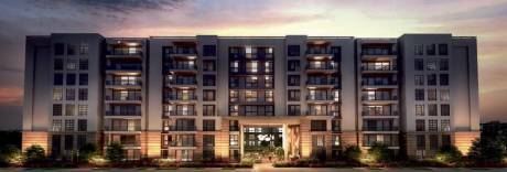 1068 sqft, 2 bhk Apartment in Lodha Sterling Thane West, Mumbai at Rs. 1.6900 Cr