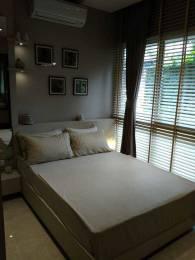 809 sqft, 2 bhk Apartment in Poddar Spraha Diamond Chembur, Mumbai at Rs. 1.8500 Cr