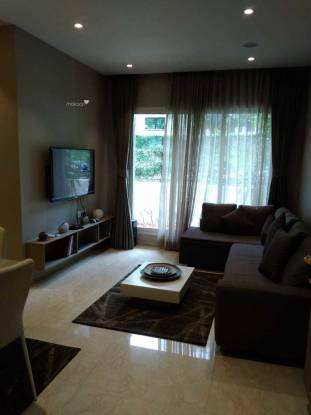 809 sqft, 2 bhk Apartment in Poddar Spraha Diamond Chembur, Mumbai at Rs. 1.8500 Cr
