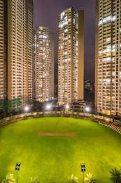 1580 sqft, 3 bhk Apartment in Runwal Greens Mulund West, Mumbai at Rs. 3.3400 Cr