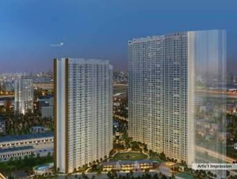 1277 sqft, 3 bhk Apartment in Runwal Runwal Forest Kanjurmarg, Mumbai at Rs. 2.7000 Cr