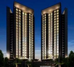 590 sqft, 1 bhk Apartment in Builder Zen world Kanjurmarg East, Mumbai at Rs. 1.3000 Cr