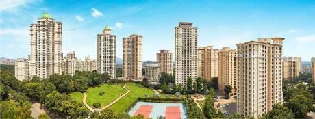 492 sqft, 1 bhk Apartment in Hiranandani Regent Hill A B C D And E Wing Powai, Mumbai at Rs. 1.4600 Cr