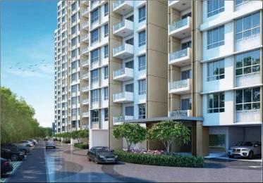 1200 sqft, 3 bhk Apartment in Shapoorji Pallonji Group of Companies Vicinia Chandivali, Mumbai at Rs. 3.2500 Cr