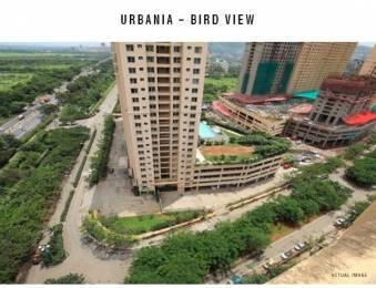 1499 sqft, 3 bhk Apartment in Rustomjee Urbania Thane West, Mumbai at Rs. 2.0800 Cr