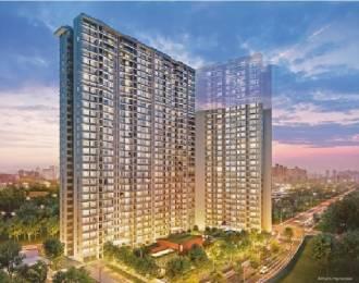 1717 sqft, 4 bhk Apartment in Kalpataru Magnus Bandra East, Mumbai at Rs. 7.4000 Cr