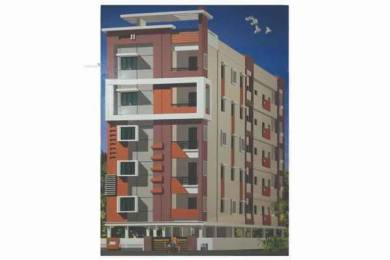 14000 sqft, 15 bhk Apartment in Builder SAI TOWERS Nunna, Vijayawada at Rs. 3.2200 Cr