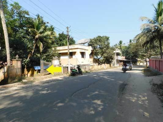 15246 sqft, Plot in Builder Project Amaravila Perumkadavila Road, Trivandrum at Rs. 70.0000 Lacs