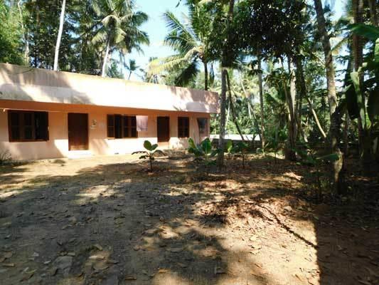 15255 sqft, Plot in Builder Project Neyyattinkara, Trivandrum at Rs. 70.0000 Lacs