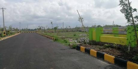 1503 sqft, Plot in Builder Project Pati, Hyderabad at Rs. 30.0000 Lacs