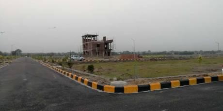 1350 sqft, Plot in Builder Project Kondakal, Hyderabad at Rs. 27.0000 Lacs