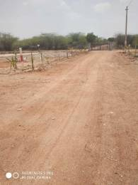 2187 sqft, Plot in Builder Sri Sai Green Forms BB Nagar, Hyderabad at Rs. 13.3650 Lacs