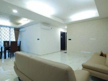1278 sqft, 2 bhk Apartment in Lodha Meridian Kukatpally, Hyderabad at Rs. 83.0700 Lacs