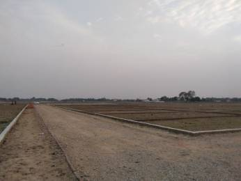 1000 sqft, Plot in Builder zaire sparle valley Gohniya, Allahabad at Rs. 2.5000 Lacs