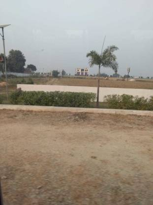 1000 sqft, Plot in Builder Chandrak kashiyana Chandoli, Varanasi at Rs. 5.0000 Lacs